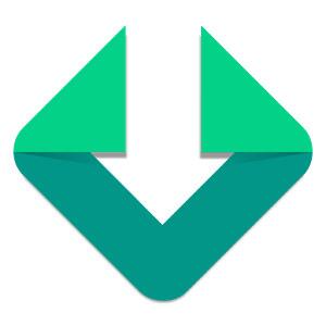 Download Accelerator Plus Premium v20161006 دانلود برنامه افزایش دهنده سرعت دانلود