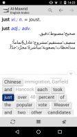 english-dictionaries-4