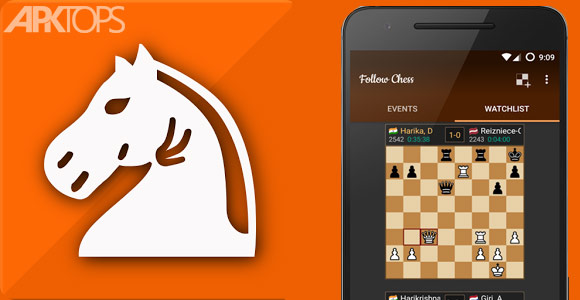 follow-chess