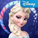 Frozen Free Fall: Icy Shot v7.0.0 دانلود بازی پاییز یخ زده برای اندروید