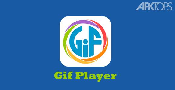 gif-player