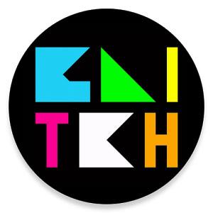 glitch-logo