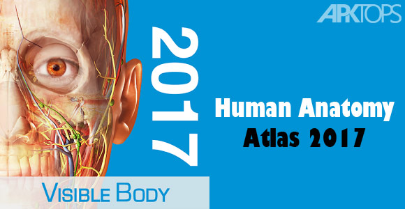 human-anatomy-atlas-2017