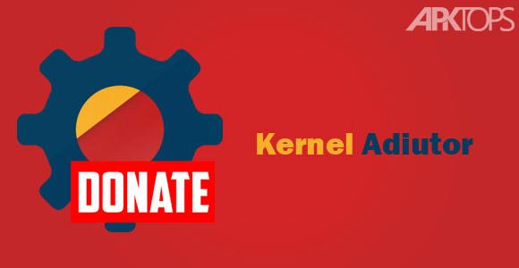 kernel-adiutor