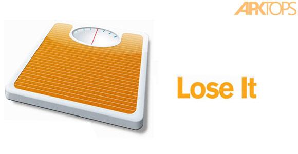 lose-it