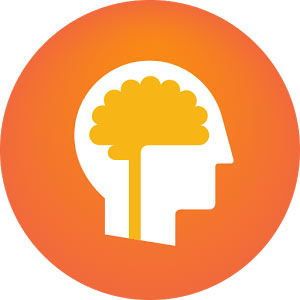 Lumosity – Brain Training v2019.02.19.1910273 دانلود نرم افزار تقویت حافظه