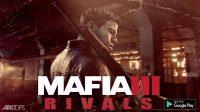 mafia-iii-rivals-4