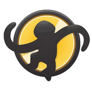MediaMonkey Pro v1.3.5.0856 مدیا مانکی برنامه مدیریت موزیک ها