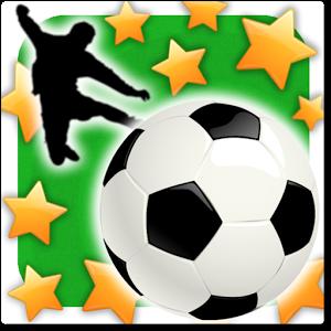 new-star-soccer