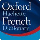 Oxford French Dictionary v9.1.344 دانلود دیکشنری فرانسوی برای اندروید