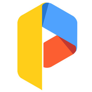 parallel-space-multi-accounts-logo