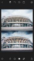 Polarr Photo Editor v3.2.0 دانلود برنامه افزایش واقع گرایی تصاویر برای اندروید