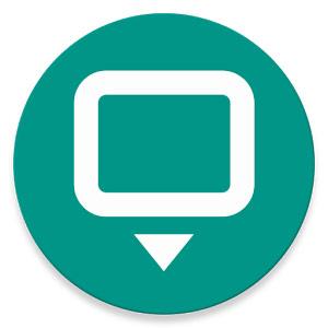 popup-widget-logo
