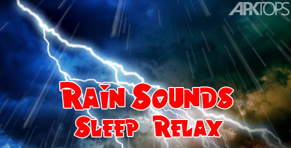 rain-sounds-sleep-relax