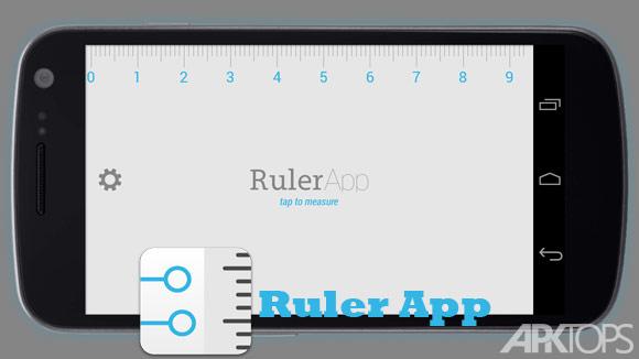 ruler-app