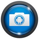 Screenshot Snap v2.0.1 Unlocked دانلود برنامه اسکرین شات گرفتن برای اندروید
