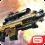 Sniper Fury v3.3.0h دانلود بازی خشم تک تیرانداز برای اندروید