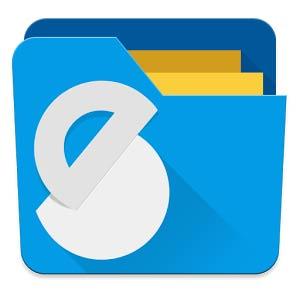 Solid Explorer File Manager v2.7.5 دانلود فایل منیجر سالید اکسپلورر