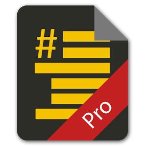 source-code-viewer-logo