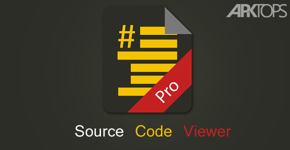 source-code-viewer