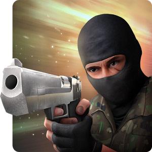Standoff : Multiplayer v1.17.4 دانلود بازی تیراندازی بن بست برای اندروید