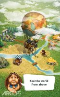 the-tribez-build-a-village-3