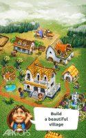 the-tribez-build-a-village-5