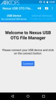 usb-otg-file-manager-for-nexus-1