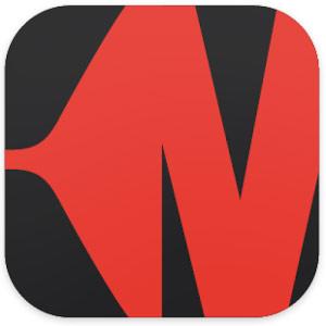 wave-music-player-logo