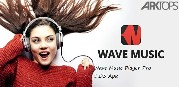 wave-music-player