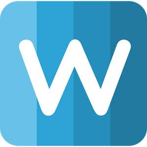 Weather Forecast Wallpaper Pro v1.9.2 دانلود والپیپر نمایش وضعیت جوی