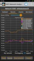 wifi-analyzer-2