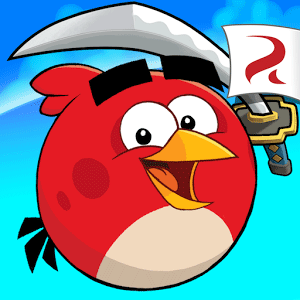 angry-birds_icon