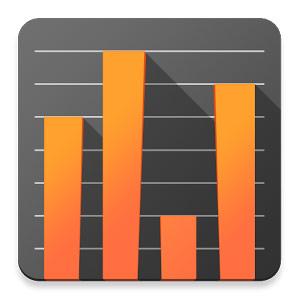 App Usage – Manage/Track Usage v4.33 دانلود نرم افزار مدیریت برنامه های اندروید