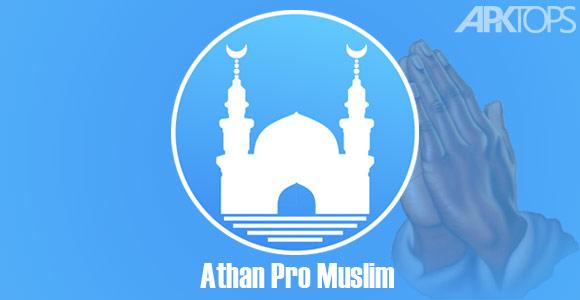 athan-pro-muslim