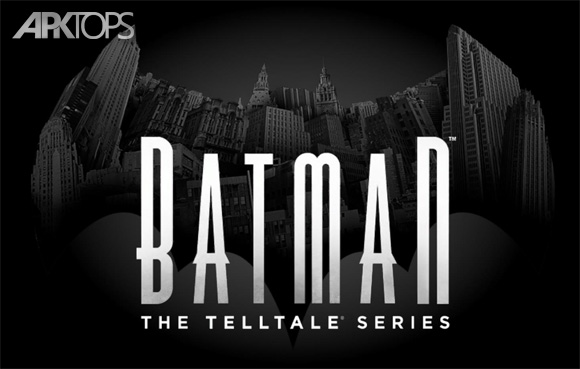 batman-telltale-series