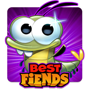 best-fiends-forever-ogo