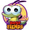 best-fiends-forever_icon