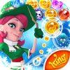 bubble-witch-2-saga_icon