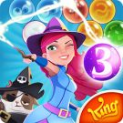 دانلود Bubble Witch 3 Saga