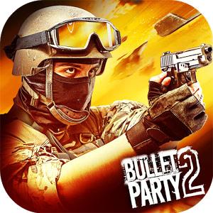bullet-party-cs-2-go-strike-logo