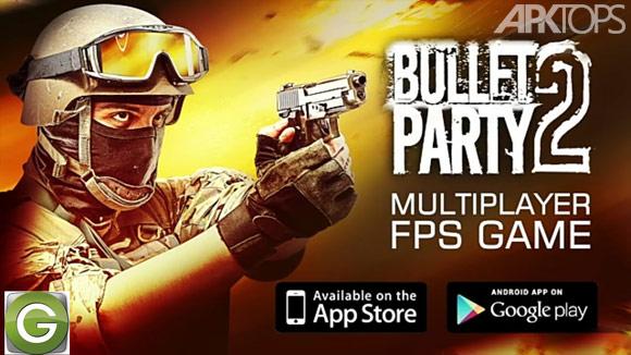 bullet-party-cs-2-go-strike