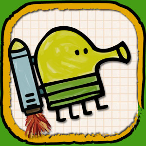 doodle-jump_icon