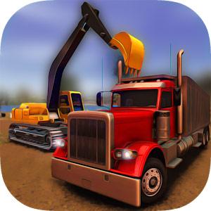 extreme-trucks-simulator-logo