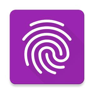 fingerprint-gestures-logo