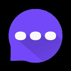 floatify-pro-quick-replies