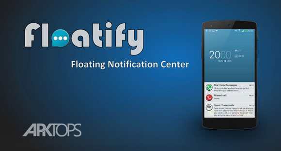 floatify-quick-replies-pro