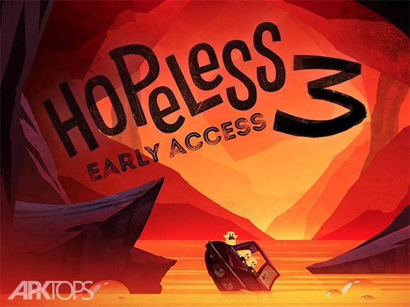 hopeless-3