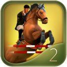 دانلود Jumping Horses Champions 2