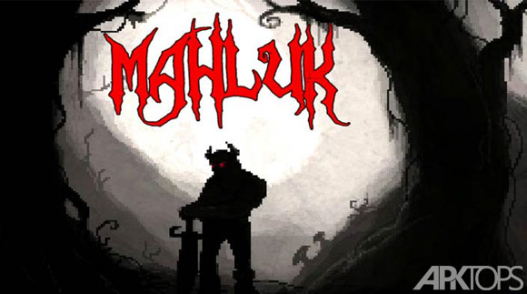 mahluk-dark-demon